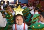 Navidad 2014 1