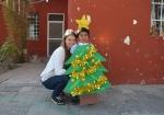 Navidad 2014 4
